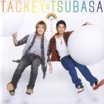 タッキー&翼 [ CD ] 愛はタカラモノ(タキツバSHOP限定盤)(中古ランクA)
