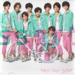 Hey!Say!JUMP [ CD+DVD ] smart(初回限定盤2)(中古ランクA)