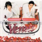 タッキー&翼 [ CD ] Venus(中古ランクA)