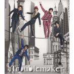 嵐 [ CD ] Troublemaker(通常盤)(中古ランクA)