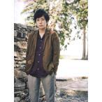 嵐 二宮和也「ARASHI Anniversary Tour 5×20」第2弾 クリアファイル [ 公式グッズ ]