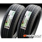ハンコック OPTIMO H426 (H426) 215/60R16 新品タイヤ2本セット