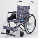 11.8kg 車椅子(車いす) 自走用 標準型|NEO-0S 送料無料キャンペーン中|車椅子 日進医療器製