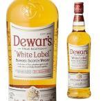 デュワーズ ホワイトラベル 40度 700ml[長S] ウイスキー ウィスキー