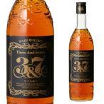 マルス 3&7 720ml [WL国産] ウイスキー ウィスキー