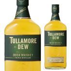 タラモアデュー 700ml ウイスキー ウィスキー