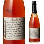 ウイスキー ブッカーズ 750ml ウィスキー whisky