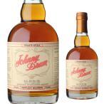 ウイスキー ジョニードラム プライベートストック 750ml バーボン アメリカン ウィスキー whisky