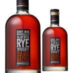 ウイスキー アルバータダークバッチ 750ml[likaman_ALD] ウィスキー whisky