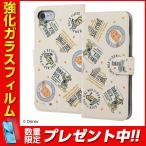 iPhone 7 ディズニー キャラクター / 手帳型ケース マグネット / ドナルドダック6