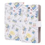 ショッピングトイストーリー トイストーリー スマホケース 汎用 ディズニー 手帳型ケース マグネット トイ・ストーリー 21 マルチケース