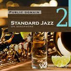 ����ե���ڡھ������Ѳġ�Ź������BGM�ۡ�̾�ʡ䥹��������ɥ��㥺2 -on saxophone-��4015��