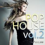 ����ե���ڡھ������Ѳġ�Ź������BGM��POP HOUSE vol.2 -Across a hill-��4026��