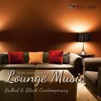 ����ե���ڡ��������Ѳġ�Ź��BGM���ѡ��饦�ߥ塼���å� -Ballad & Black Contemporary-��4076��