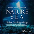 BGM CD �ҡ���󥰡�����ե꡼ Ź�� ���ڡ��ͥ����㡼���� -Relax for deep sleep.-��4092��