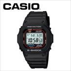 ショッピングGW カシオ ジーショック 腕時計/うでどけい/カシオ CASIO ソーラー電波腕時計 GW-M5610-1JF G-SHOCK