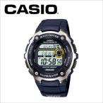 腕時計/うでどけい/カシオ CASIO 電波腕時計 WV-M200-2AJF ランニング マルチバンド5 ウェーブセプター 腕時計 メンズ ブランド カシオ腕時計 電波ソーラー