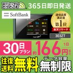wifi-rental_303zt-30day