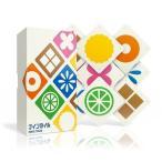 ショッピングボード ナインタイル カードゲーム ボードゲーム パーティ 盛り上げ お祝い お誕生日プレゼント ギフト 贈り物 知育玩具 キッズ 子供
