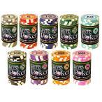パーティーグッズ ゲーム プライムポーカーチップ トランプ・ポーカー・ブラックジャック・カジノで使えるチップ