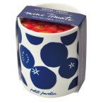 グロー&フレッシュ ミニトマト 観葉植物 ガーデニング 聖新陶芸 ギフト プレゼント 景品