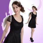 エンジェルパーツセットホワイト天使の羽天使の翼ユニセックスハロウィン仮装衣装コスプレコスチューム
