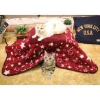 遠赤外線 ペットの夢こたつ (本体+ふとん+マット)犬 猫 対応 コタツ 秋冬 暖房器具