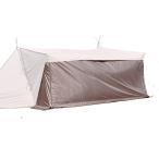 tent-Mark DESIGNS (テンマクデザイン) サーカス720DX サイドウォール(オプション品)