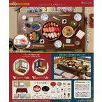 ぷちサンプル 今日は贅沢お寿司の日 -ぷちサンプル入門セット- 【初回特典付き】