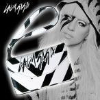 アウトレット Lady Gaga レディー・ガガ Distortion Clutch Case - for iPhone 4S/4 クラッチケース
