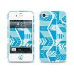 iPhone 4s ケース LAB.C +D Case アイフォン 4 ケースJE-06 iPhone4S/4  保護フィルム、ホームボタンシール