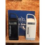 電動自転車 バッテリー YAMAHA X56-10、X56-11、56-21、X56-31