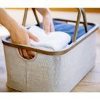 ランドリーバスケット ランドリーバッグ 洗濯用品 おしゃれ ランドリーボックス 折りたたみ 洗濯用品 洗濯かご 生活雑貨