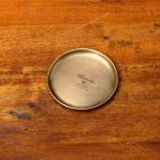トレイ トレー アイアントレー ラウンドトレイ 皿 コイントレー アクセサリートレー 小物収納 アンティーク レトロ 収納 インテリア 雑貨 クリックポスト発送可