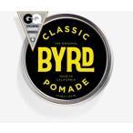 BYRD POMADE CLASSIC バード ポマード クラシック