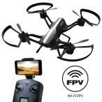 ショッピングFORCE Force1 ドローン FPV クアドコプター 「Rogue」720p HDカメラ /1キー離陸ランディング/360度トリック クアドコプター[並行輸入品]
