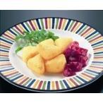 宝幸 チーズフライ 750g(50個)