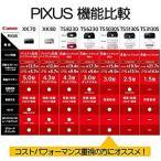 Canon プリンター インクジェット複合機 PIXUS TS5030S ブラック (黒)の画像
