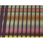 イケヒコ 御前ござ 仏前ござ い草 国産 掛川織 『掛川 半畳』 約88×88cm