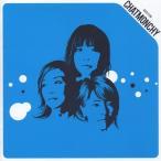 チャットモンチー CHATMONCHY / 生命力 / 2007.10.24 / 2ndアルバム / 通常盤 / KSCL-1120