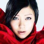 宇多田ヒカル / ULTRA BLUE ウルトラ・ブルー / 2006.06.14 / 4thアルバム / TOCT-26067