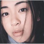 宇多田ヒカル / First Love ファースト・ラヴ / 1999.03.10 / 1stアルバム / TOCT-24067