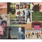 Mr.Children ミスターチルドレン / B-SIDE ビーサイド / 2007.05.10 / 14thアルバム(カップリング集) / 2CD