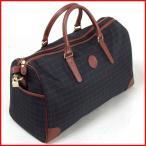 ボストンバッグ 旅行かばん S 40cm 2WAY 日本製 豊岡製鞄 CACCIATORE メンズ レディース 11923(クロ)