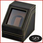 ワインディングマシーン ワインディングマシン ワインダー SP-44004LBK(ブラック)
