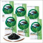 【世界のおみやげギフト☆中国】有機烏龍茶【6箱】(69550190)