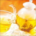 【世界のおみやげギフト☆中国】北京 ジャスミン茶 3箱セット(69551030)