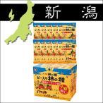 【全国おみやげギフト★新潟】元祖柿の種 ピー入り柿の種(69620059)