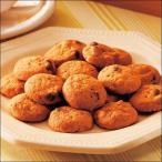 【世界のおみやげギフト☆アメリカ】スヌーピー チョコチップマカデミアナッツクッキー6箱セット(69511240)