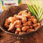 【世界のおみやげギフト☆東南アジア】インドネシア カシューナッツ 3缶セット(69542520)